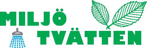 MiljöTvätten i Nybro AB